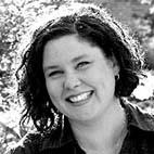 Susan Murphy Headshot